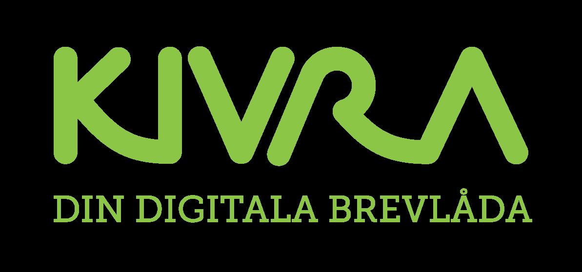 Kivra - Din Digitala Brevlåda