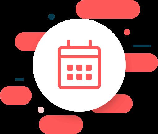 Extralånet - Kostnadsfritt att ansöka, avgiftsfritt att lösa lånet i förtid